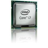 Intel Core i7 i7-2600K 3.40 GHz Processor - Socket H2 LGA-1155 BX80623I72600K