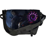 Razer RC21-00270201-R3M1 Carrying Case for 15' Gaming Console