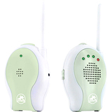 Levana LV-TW100 Child Tracking Device