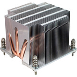 Cooler Master S2N-PLMHS-07-GP Heatsink