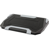 CM Storm SF-19 - Gaming Laptop Cooling Pad with Two 140mm Turbine Fans SGA-4000-KKNF1