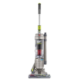 Hoover WindTunnel UH70400 Upright Vacuum Cleaner