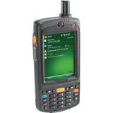 Motorola MC75 Handheld Terminal MC75A0-PU0SWRQA9WR