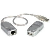 Aten UCE60 USB Extender