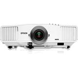Epson PowerLite 4200W LCD Projector - HDTV - 16:10 V11H348020