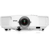 Epson PowerLite 4100 LCD Projector - HDTV - 4:3 V11H380020