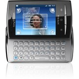 Sony Ericsson Cell Phones and Accessories