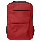 Cocoon Central Park CBP751 Carrying Case for 17 Notebook - Red