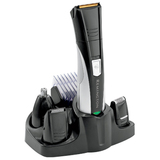 Remington PG-360 Men Groomer