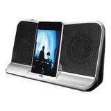 Cyber Acoustics CA-492 2.0 Speaker System