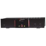 Phoenix Gold AMP 102 Amplifier - 50 W RMS - 2 Channel