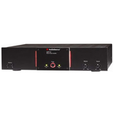 Phoenix Gold AMP 110 Amplifier - 75 W RMS - 2 Channel
