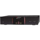 Phoenix Gold AMP 210 Amplifier - 90 W RMS - 2 Channel