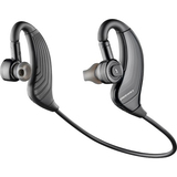 Plantronics BackBeat 903+ Earset - Stereo - 8380001