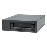 Quantum DLT VS160 External Kit Tape Drive