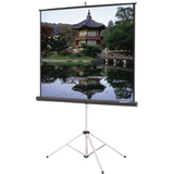 Da-Lite Picture King Projection Screen 36470