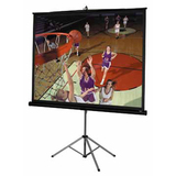 Da-Lite Picture King 36474 Manual Projection Screen