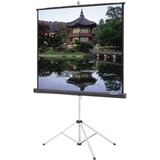 Da-Lite Picture King Projection Screen 36480
