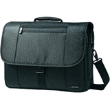 Samsonite Classic 43270-1041 Carrying Case for 17' Notebook - Black