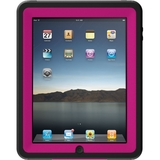 Otterbox Defender APL2-IPAD1-B6-C4OTR Tablet PC Skin
