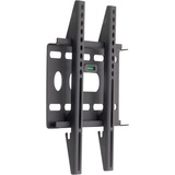 RCA MAF15BKR Wall Mount for Flat Panel Display - MAF15BKR