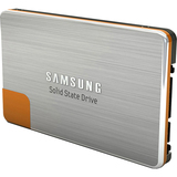 Samsung 9Z-5PA128/US 128 GB Internal Solid State Drive