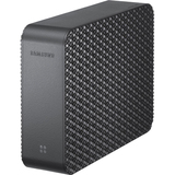 Samsung G3 Station G HX-DU010EC 1 TB External Hard Drive