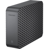 Samsung G3 Station G HX-DU015EC 1.50 TB External Hard Drive