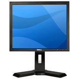 Dell Professional P170S 17' LCD Monitor