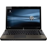 HP ProBook 4420s XT986UT 14 LED Notebook - Core i3 i3-380M 2.53GHz