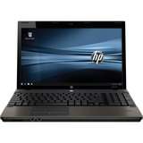HP ProBook 4520s XT988UT 15.6 LED Notebook - Core i3 i3-380M 2.53GHz