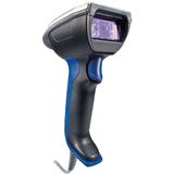 Intermec SR61TXR Handheld Bar Code Reader SR61TXR-SER001