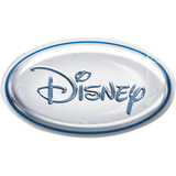 Disney Interactive Kevin Flynn's Light Cycle 8 GB Flash Drive - White