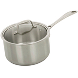 American Kitchen AK103-SP Saucepan