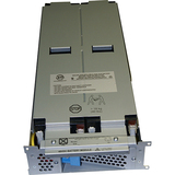 BTI UPS Replacement Battery Cartridge #43 SLA43-BTI