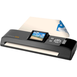 Mustek ScanExpress S324 Sheetfed Scanner