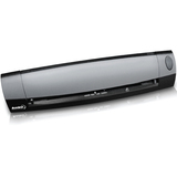 Ambir TravelScan Pro DS487-ME Sheetfed Scanner