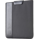 N27118P - Dicota PadGuard N27118P Carrying Case (Sleeve) for iPad - Black