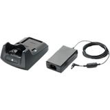 Motorola CRD5500-101UES Single Slot Charging and Sync Cradle CRD5500-101UES