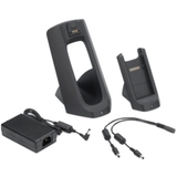 Motorola Four Slot Desktop Charging Cradle CRD9500-400CES