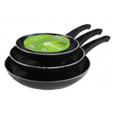 Ecolution Elements EEGY-5103 Frying Pan - EEGY5103