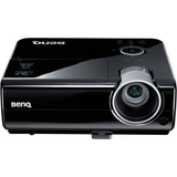 BenQ MS510 3D Ready DLP Projector