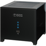 Netgear Stora MS2000 Network Storage Server