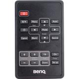 BenQ Device Remote Control 5J.J3S06.001