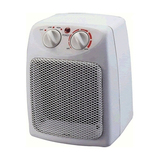 World Marketing of America NTK15A Space Heater
