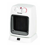 World Marketing of America Pelonis NTK15 Space Heater