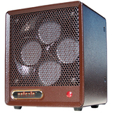 World Marketing of America Pelonis B-6A1 Space Heater