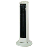 World Marketing of America Pelonis HC-0113 Space Heater