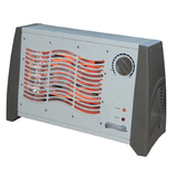 World Marketing of America ERH210 Space Heater