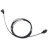 SIIG CB-HM0132-A1 HDMI A/V Cable - 16.40 ft